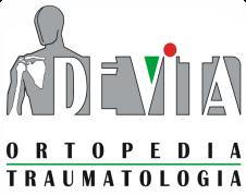Clinica De Vita